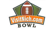 With less than a month until kickoff of the second annual VisitNich.com Bowl, final preparations are under way to shore up plans for the start of the football season in the county.