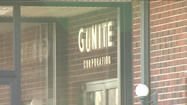 Gunite Corporation closing Elkhart plant, eliminating 210 jobs