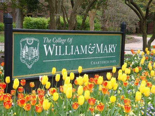 The College of William & Mary will consider merging with Eastern Virginia Medical School to create the W&M School of Medicine,