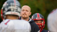 Inside the BRD: Grafton High ranked No. 3 in Virginia Preps state football poll