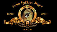 Metro-Goldwyn-Mayer, the 88-year-old Hollywood studio that emerged from bankruptcy in late 2010, has filed for a possible public offering of its stock that would allow the former debt holders that are now its owners to start selling their holdings.