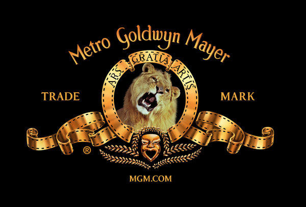 Historic MGM studio has filed for a possible initial public offering of its stock.