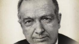 Book Review: Douglas Brinkley's Biography of Walter Cronkite