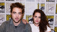 "With actress Kristen Stewart's admission that she cheated on boyfriend/co-star Robert Pattinson with her ""Snow White and the Huntsman"" director Rupert Sanders, we scanned Twitter for the best reactions to the devastating (or something) news."