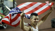 Photo Gallery: South Dakota Olympians past and present