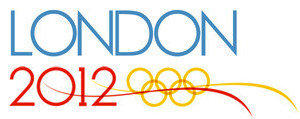 Olympics 2012: Your guide to the most anticipated events of the London Olympics.