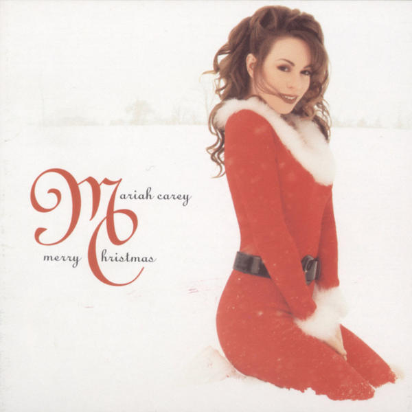 "Carey's music chart success continued with the release of ""Merry Christmas"" in 1994. The album is a collection of Christmas song covers and original pieces written and arranged by Carey and longtime collaborator Walter Afanasieff. The album sold incredibly well worldwide, particularly in Japan, and is the best-selling Christmas album of all time."