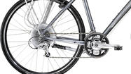 Gear: Bike options for commuters