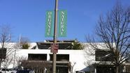 Whole Foods Market coming to downtown Columbia in 2014