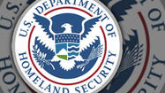 SAN DIEGO -- The head of a San Diego-based border trade agency faces federal charges, along with seven other people and three international trade companies, involving an alleged multimillion-dollar customs-fraud scheme, federal officials announced Wednesday.