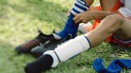 The case against kids playing just one sport