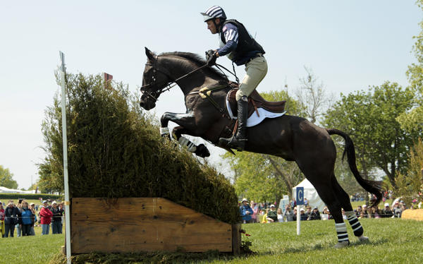 "<b>Key dates: </b>Aug. 6, team jumping finals; Aug. 7, team dressage finals; Aug. 31, team eventing finals.<br> <br> <b>Venue: </b>Greenwich Park<br> <br> <b>Big story: </b>The U.S. show jumping team faces tough competition from France and <a class=""taxInlineTagLink"" id=""PLGEO000003"" title=""Germany"" href=""/topic/intl/germany-PLGEO000003.topic"">Germany</a> as it looks to win its third-straight Olympic gold. To continue the streak, the U.S. will rely on a historic mix of youth and experience. There is a 35-year gap between between the team's youngest member, teen phenom <a class=""taxInlineTagLink"" id=""PESPT00015983"" title=""Reed Kessler"" href=""/topic/sports/equestrian/reed-kessler-PESPT00015983.topic"">Reed Kessler</a>, and veteran rider <a class=""taxInlineTagLink"" id=""PESPT00015984"" title=""Rich Fellers"" href=""/topic/sports/equestrian/rich-fellers-PESPT00015984.topic"">Rich Fellers</a>, 53. Kessler -- who turned 18 just three weeks before the age cutoff date to qualify for the Olympics -- will be the youngest show jumper ever to compete in the Games.<br> <br> <b>Top U.S. prospects: </b><a class=""taxInlineTagLink"" id=""PESPT00015985"" title=""Steffen Peters"" href=""/topic/sports/equestrian/steffen-peters-PESPT00015985.topic"">Steffen Peters</a> finished fourth in the individual dressage competition in Beijing on his then-unknown mount Ravel and has gone on to win two world championship bronze medals and a world cup title in the past four years. <a class=""taxInlineTagLink"" id=""PESPT00015990"" title=""Boyd Martin"" href=""/topic/sports/equestrian/boyd-martin-PESPT00015990.topic"">Boyd Martin</a> (above) arrives in London for the eventing competition following a devastating 2011 in which he lost his barn and six <a class=""taxInlineTagLink"" id=""T50023005"" title=""Horse (animal)"" href=""/topic/science-technology/science/zoology/horse-%28animal%29-T50023005.topic"">horses</a> in a fire. His mount, Otis Barbotiere, is one of the horses that survived the blaze. At 54, <a class=""taxInlineTagLink"" id=""PESPT00015991"" title=""Karen O'Connor"" href=""/topic/sports/equestrian/karen-oconnor-PESPT00015991.topic"">Karen O'Connor</a> is the oldest U.S. Olympian and will be participating in her fifth Games in the eventing competition.<br> <br> <b>Others to watch: </b>A trio of European standouts will be under intense pressure to perform in London. <a class=""taxInlineTagLink"" id=""PEHST000617"" title=""Elizabeth II"" href=""/topic/politics/government/heads-of-state/elizabeth-ii-PEHST000617.topic"">Queen Elizabeth</a>'s oldest granddaughter, Zara Phillips, will find herself in the spotlight during the eventing team competition as the home country looks to bolster its medal count. Meanwhile, Dutch rider Anky van Grunsven -- the three-time Olympic champion in individual dressage, is out to prove that her coaching and promotional commitments haven't hurt her performance. German Michael Jung, the reigning world and European champion, is considered the favorite for the individual gold in the three-day.<br> <br> <b>Little-known fact: </b>Ravel, ridden by Peters, has his own wine made from grapes in his owners' vineyard."