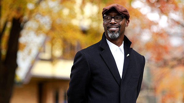 "TV and movie actor Isaiah Washington will star in ""Unspeakable,"" playing Paul Moody, a friend of the late comedian Richard Pryor, who will be portrayed by James Murray Jackson."
