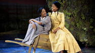 'The Color Purple'