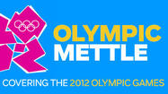 Olympic Mettle blog graphic link