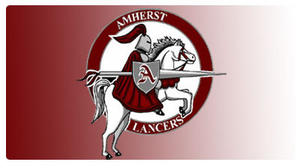 Amherst Co. High School Football Schedule 2012