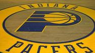 The Indiana Pacers, coming off their most successful season in seven years, will open the home portion of the 2012-13 National Basketball Association schedule against the Sacramento Kings in Bankers Life Fieldhouse, Saturday, Nov. 3, at 7:00 p.m.