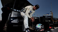 IndyCar Series driver Alex Tagliani has added a NASCAR race to his schedule - the Nationwide Series race at Montreal.