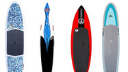 Stand-up paddleboard gear: A guide