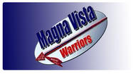 Magna Vista High School Football Schedule 2012