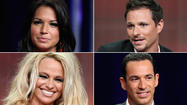 'Dancing With the Stars: All-Stars': Week-by-week eliminations