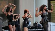 Taste of Chicago acts cost at least $655,000