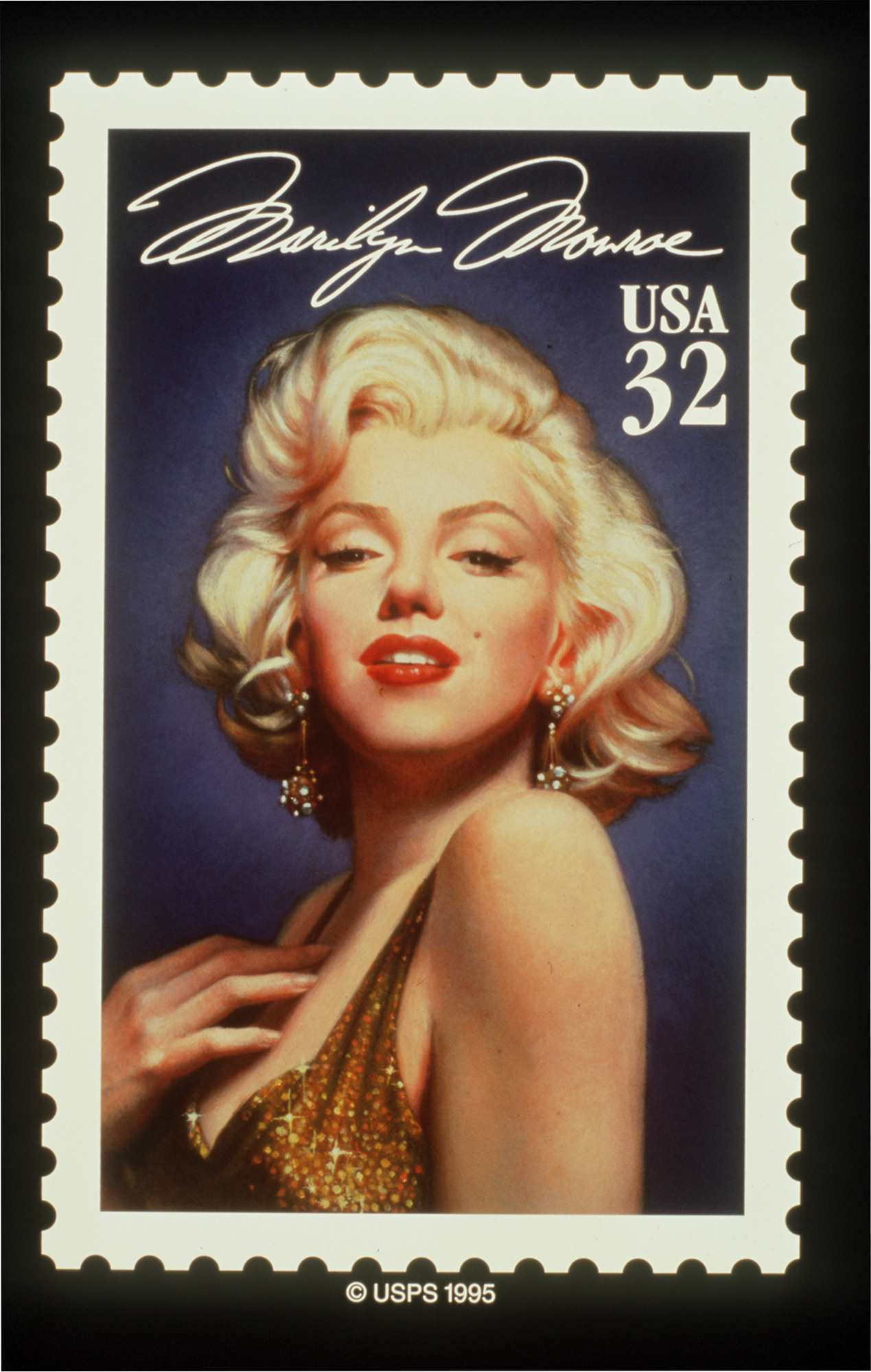 marilyn monroe impact on popular culture August 5, 2012 marks half a century since marilyn monroe died such is her impact on our lives, our aesthetics and popular culture that it's impossible to imagine a world without monroe and it is .