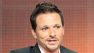 Drew Lachey, 'Dancing With the Stars: All-Stars'