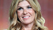 Connie Britton, 'Nashville'