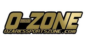 O-Zone -- new sports website -- is coming soon