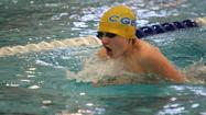 <strong>Jordan Duncan</strong>, 12, of Newport News, who swims for the Colony Cudas, has gone unbeaten this summer in the Greater Peninsula Swimming Association. Swimming in the 11-12 age group, he has broken numerous pool and team records, most of which had stood for more than 10 years.