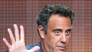 Brad Garrett, 'How to Live With Your Parents (for the Rest of Your Life)'