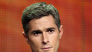 Dave Annable, '666 Park Avenue'