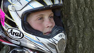 Henry Pendleton has been racing motocross bikes for the majority of his life, and considering that he is only 11 years old, that's saying something. The Annapolis resident will be at the Loretta Lynn Ranch in Hurricane Mills, Tenn., on Sunday competing in the 31st Annual Red Bull AMA Amateur National Motocross Championship — the biggest and most well-known amateur motocross race in the world.