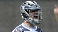 Bayhawks can't stop Boyle in 16-13 loss to Cannons