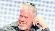 Ron Perlman, 'Sons of Anarchy'