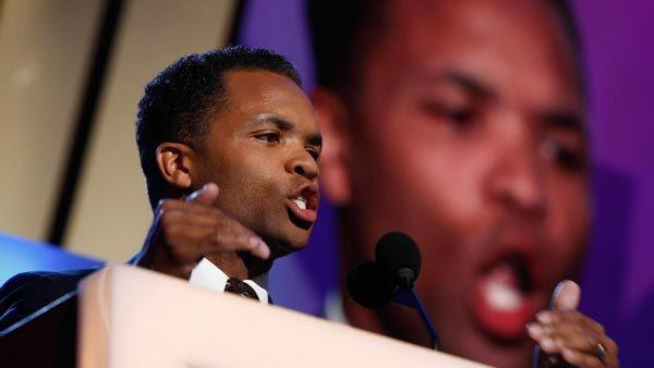 It was reported that Illinois Congressman Jesse Jackson Jr. is being treated for depression at the Mayo Clinic in Minnesota, according to a statement released by the hospital July 28, 2012.