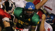 Photo Gallery: Shrine Bowl 2012