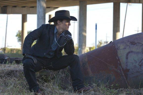 """Killer Joe"" box office"