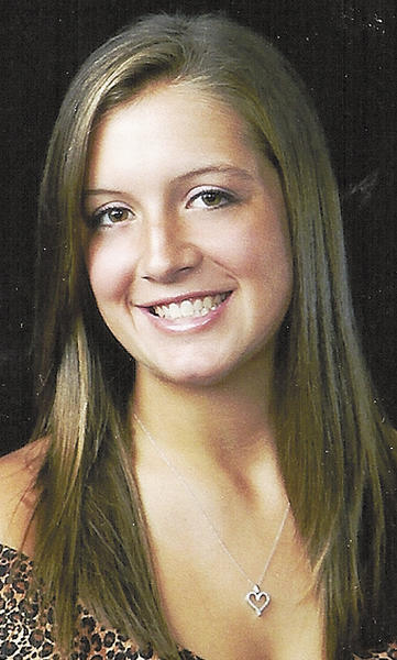 Chelsea Myers