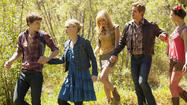 'True Blood' recap: Season 5, Episode 8, 'Somebody That I Used to Know'