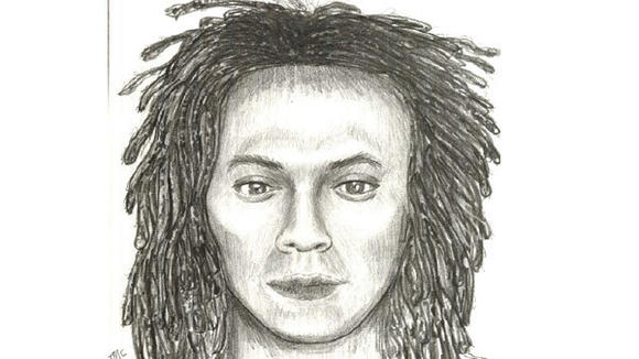 Police seek man in 2 attempted assaults