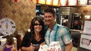 Chick-fil-A: Palin, Conan and D.C. mayor's #hatechicken tweet