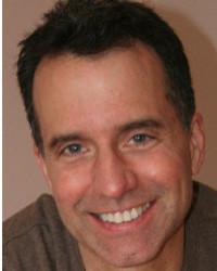 Tim Wendel