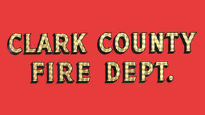 Clark County Fire: July 30, 2012