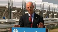 "Critics of Florida Power & Light's proposed <a href=""http://articles.sun-sentinel.com/2012-07-24/business/fl-fpl-rate-increase-20120723_1_schef-wright-advocate-for-utility-customers-fpl"" target=""new"">$690 million base rate hike</a>have questioned why Gov. Rick Scotthasn't taken a position on it."