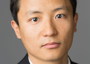 Zi Kyle Yie has joined Marshall, Gerstein & Borun LLP as a technical specialist who assists in prosecuting patents for clients in a variety of industries, particularly electrical and software engineering. 