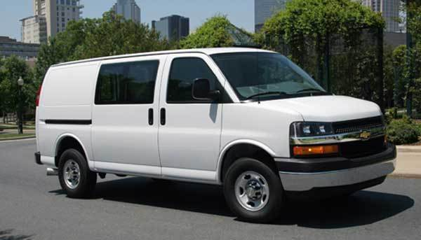 "<a href=""http://www.cars.com/chevrolet/express-2500/"">Chevrolet Express 2500 prices, photos & reviews</a>"