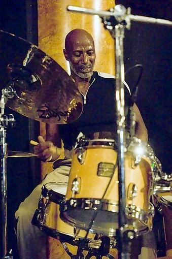 T.S. Monk and his band are the headliners Aug. 11 at the free New Haven Jazz Festival.
