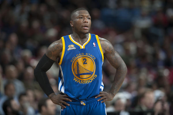Free-agent guard Nate Robinson reportedly is set to sign with the Bulls.